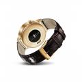 Huawei Watch Elite