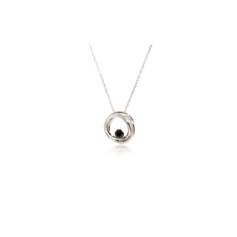 Collar Silver Fashion