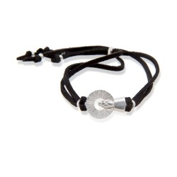 Pulsera Silver Essentials