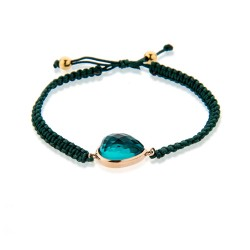 Pulsera Steel Color