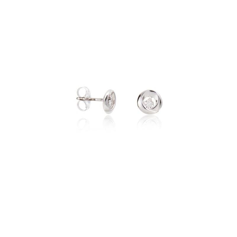 Pendientes Diamond Collection