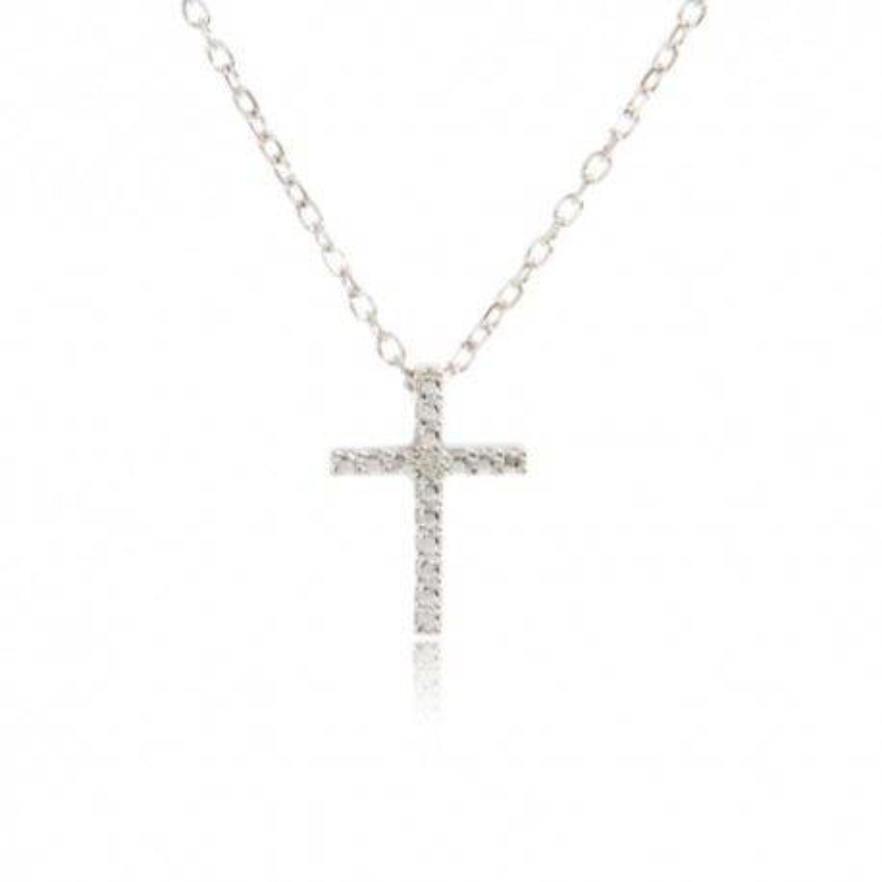 Collar Diamond Collection