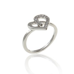 Anillo Silver Essentials