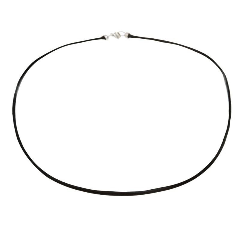 Collar Silver Essentials