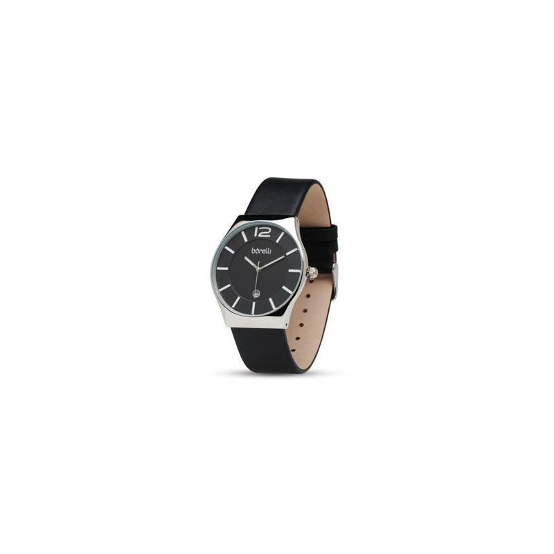 Relógio Borelli Classic Para Homem