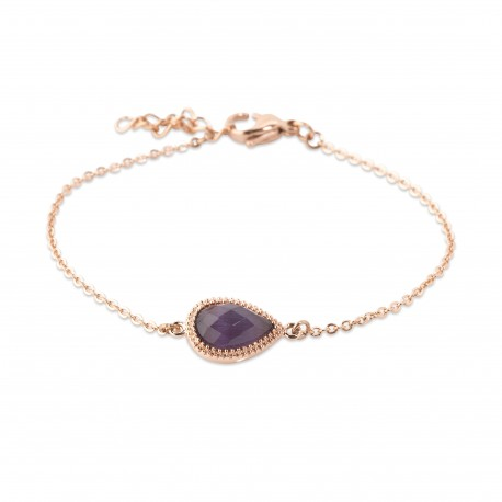 Pulsera Cat Eye