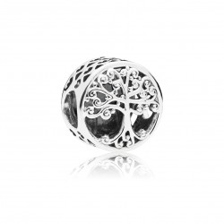 PANDORA - CHARM ARBOL FAMILIAR