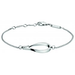 Calvin Klein - Pulsera Light