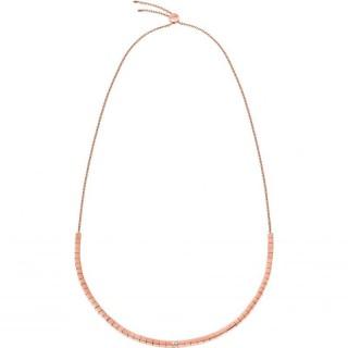 Calvin Klein - Collar Tune, Swarovski
