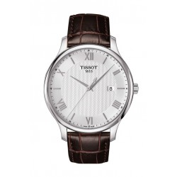 Reloj Tissot Tradition