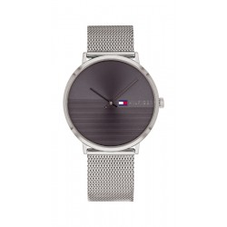 Reloj Tommy Hilfiger James