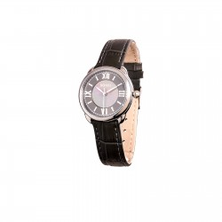 Reloj Borelli