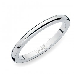 One - Anillo London