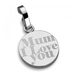 "One - Charm Energy ""Mum I Love you"""