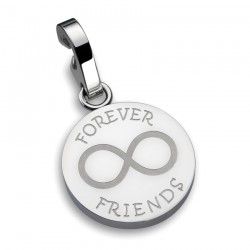 One - Charm Energy Friends Forever