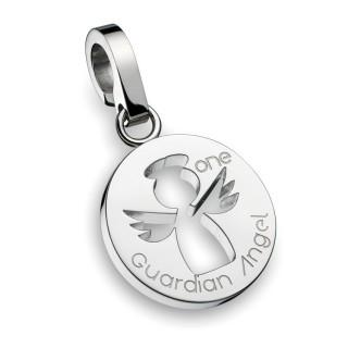 One - Charm Energy Guardian Angel