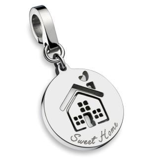 One - Charm Energy Sweet Home