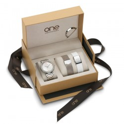 Reloj One Delight Box
