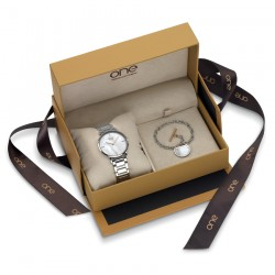 Reloj One Memorable Box