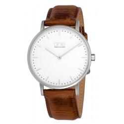 Reloj One Minimal Box