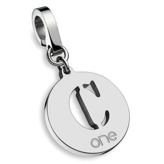 One - Charm Energy C