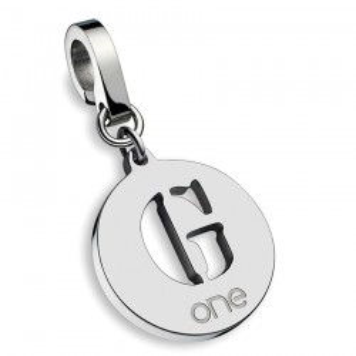 One - Charm Energy G