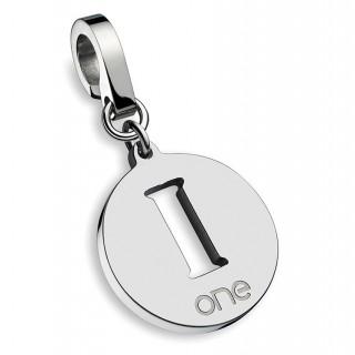 One - Charm Energy I