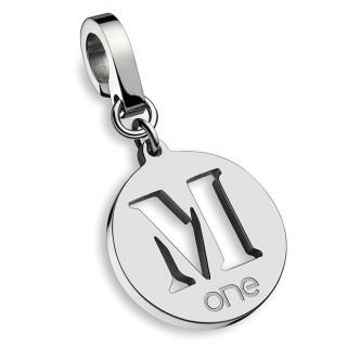 One - Charm Energy M