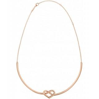 Calvin Klein - Collar Charming