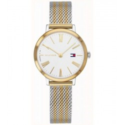 TOMMY HILFIGER PROJECT Z 1782055 PARA MUJER