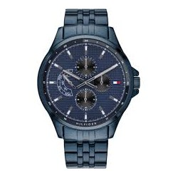 TOMMY HILFIGER SHAWN 1791618 PARA HOMBRE