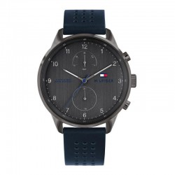 Tommy Hilfiger Chase Azul