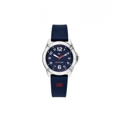 TOMMY HILFIGER BOYS COMUNION 1791598