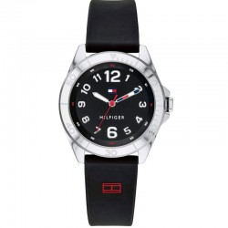 TOMMY HILFIGER BOYS COMUNION 1791599