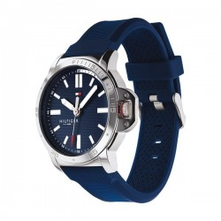 Tommy Hilfiger Men's Diver