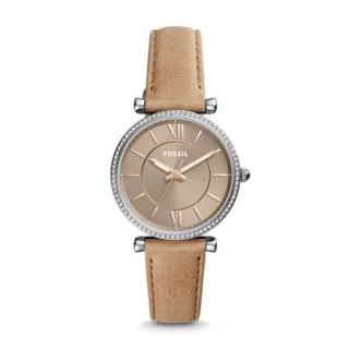 Reloj Fossil Carlie