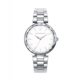 Conjunto Relógio Viceroy, brincos e pulseiras