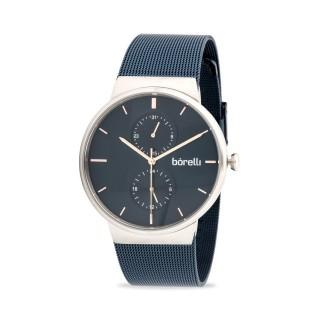 Reloj Borelli Sport Milanesa