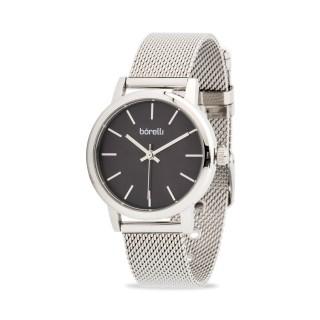 Reloj Borelli Fashion Milanesa