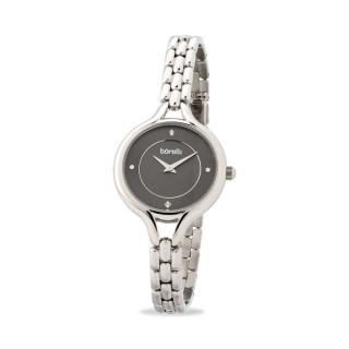 Reloj Borelli Fashion Acero