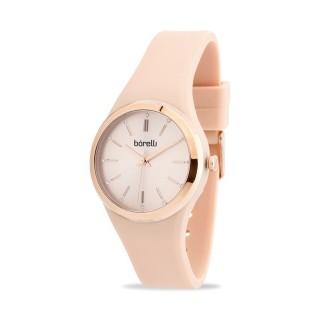 Reloj Borelli Fashion Silicona