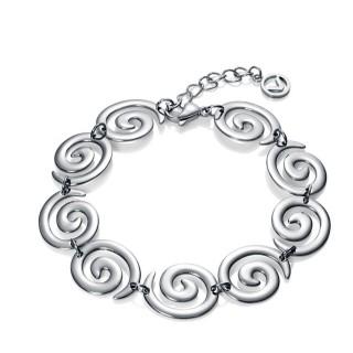Viceroy Fashion - Pulsera Espirales