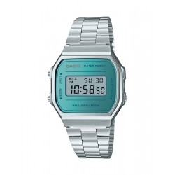 Relógio Casio Collection Unisex