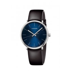 Reloj Calvin Klein High Noon