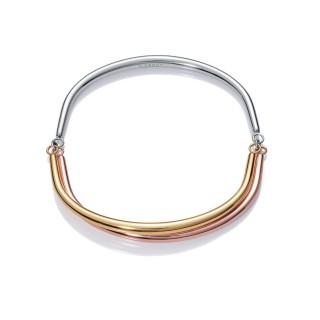 Viceroy Fashion - Bracelete Aço