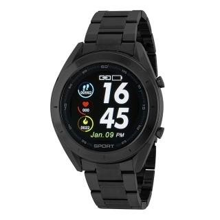 Reloj Marea de Acero Gris B58004/2 Unisex
