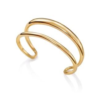 Brazelete De acero Viceroy 15071P01012 Dorado